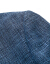 Youngor/アイゴアスーツ男性2019春新品のウールメンズスーツデパートと同じビジネス用のブルー170/92 Aを少し詰めます。