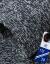 華朗紳士スツ男性2019年春新品中年男性ビズネル韓国式修身ユニホーム58608/XL
