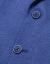 Youngor/ヤゴールスーツ男性のスーツを少し詰めたスーツ男性の新しい春の男性のウェスト服の百貨店の同じビジネスの略装は青180/100 Aを隠します。