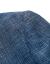 Youngor/アイゴアスーツ男性2019秋新品のウールメンズスーツデパートと同じビジネス用のブルー175/96 A
