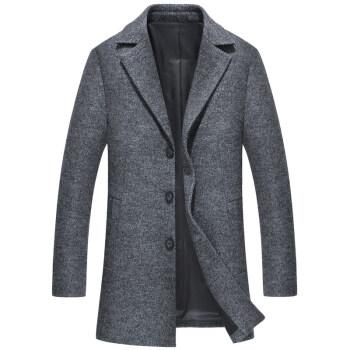 恒源祥中年毛ですね。スーツの男性と秋冬の新商品です。父の中には長いウールのラシャがあります。
