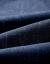 HLA海澜の家はシンプロの模様をしています。スウィーツは秋冬に人气があります。修身フルコースの西外套男HWXAD 3 R 299 A紺青模様C 9 170/92 B