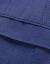 アイゴアスーツ男性2019春新品の毛料男性スーツデパートと同じビジネス用のブルー175/96