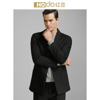 アズキ(Hodo)メンズ男性の中には新しいメズ毛があります。スウィーツは厚手で男性のリフがあります。スウィーツはS 5で185/100 Aです。