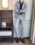 贅沢町のかっこいい韓国風の男性のスーツのセットです。秋のジャケット型男性のヘアスタイリストのスーツスーツスーツのセットは、濃い灰色のスーツとズボンXLです。