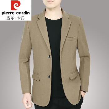 ピルカダンはスーツの男性中年毛を少し詰めています。スーツの男性コートと韓国式修身用のラシャを厚くした上着と秋冬のお父さんはメリヤス色の170/74を装っています。(体重115-135斤に適しています。)